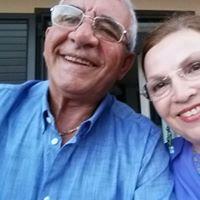 Foto del profilo di Enzo Galati