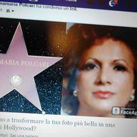 Foto del profilo di Pinamaria Polcari