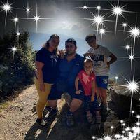 Foto del profilo di Vincenzo Veronica Mosca