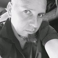 Foto del profilo di Marco Vargiu