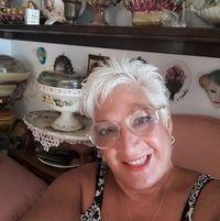 Foto del profilo di Carmela Torchio