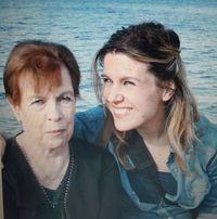 Foto del profilo di Massera Ilaria