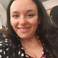 Foto del profilo di Annamaria Anastasio