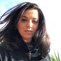 Foto del profilo di Elisa Pagni