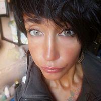 Foto del profilo di Elena Graziella Belotti