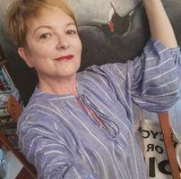 Foto del profilo di Beatrice Mastrodonato