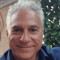 Foto del profilo di Michele Tomo