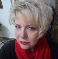 Foto del profilo di Tiziana Bardelloni