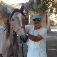 Foto del profilo di Nino Carcione
