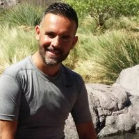 Foto del profilo di Mele Gianluca