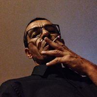 Foto del profilo di Nuccio Garilli