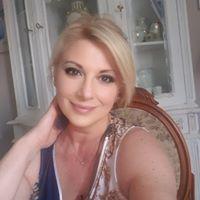 Foto del profilo di Maria Grazia Impagnatiello