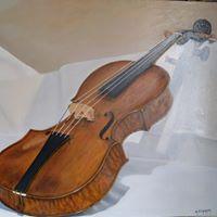 Foto del profilo di Antonino Seminara Maestro D'arte