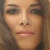 Foto del profilo di Ottaviani Tamara