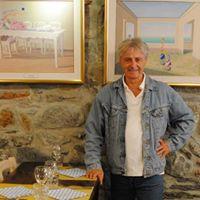 Foto del profilo di Francesco Cassanelli