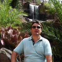 Foto del profilo di Rudi Marcuzzi