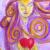 Foto del profilo di Caroli