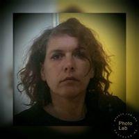 Foto del profilo di Tina Lentino