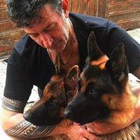 Foto del profilo di Marco Perini