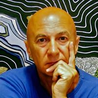 Foto del profilo di Piero Racchi