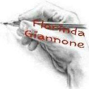 Foto del profilo di Florinda Giannone