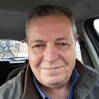 Foto del profilo di Giorgio Stocco