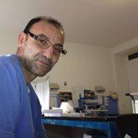 Foto del profilo di Martino Onofrio