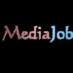 Logo del gruppo di Gruppo ufficiale di MediaJob